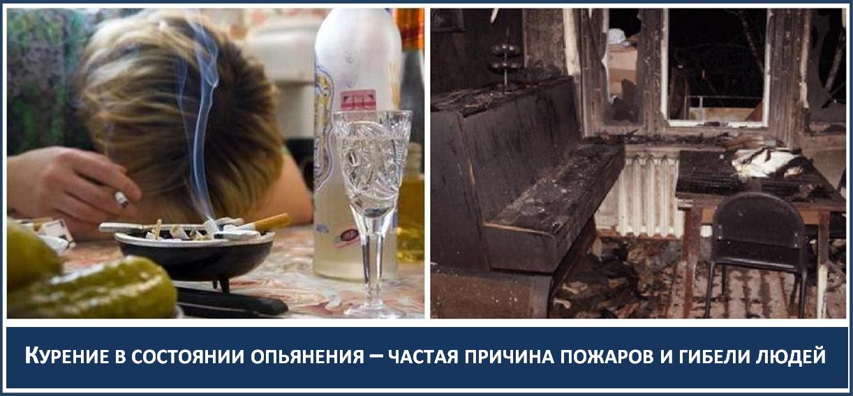 Официальный сайт администрации екатериновского сельского пос.